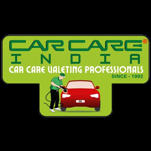 Car Care India